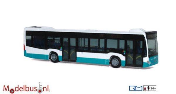 Rietze 73436 MB Citaro 15 Stadtverkehr Maintal