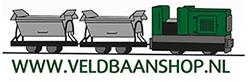 logo-veldbaanshop