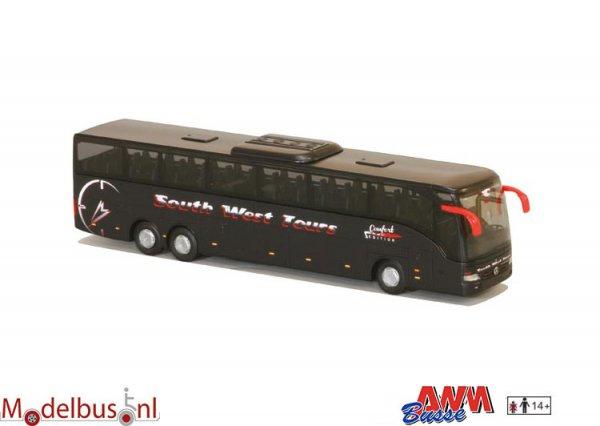 AWM Automodelle 73468 MB Tourismo South West Tours