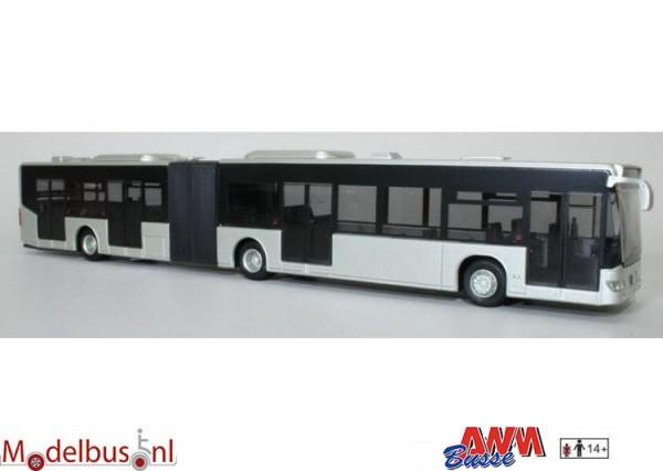 11841 AWM Automodelle Mercedes Benz citaro G 4drs Modelbus.nl