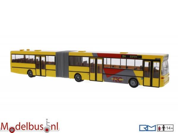 Rietze Automodelle 69833 Mercedes-Benz O 405G TEC Modelbus.nl