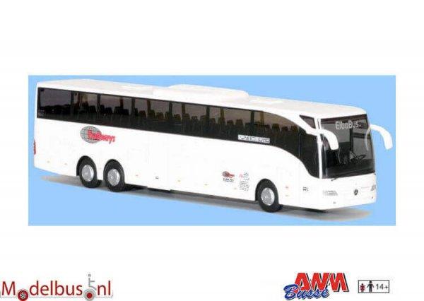 AWM Automodelle 73407 Mercedes Benz Tourismo Elbo