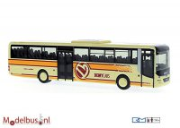 Rietze 74701 MAN Lion's Intercity´15  Demy Cars