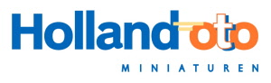 logo_hollandotojpg