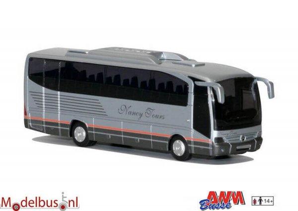 AWM Automodelle 73405 Mercedes-Benz Tourino Nancy Tours