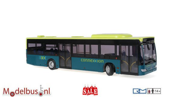 Rietze 14214 Mercedes Benz Citaro Connexxion