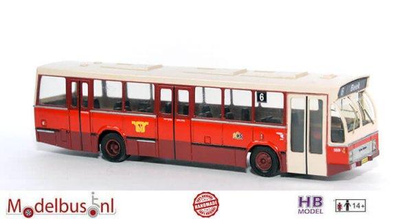 HB Model CVD 557 DAF SB 201 DKDL Hainje CSA2