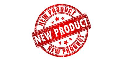 nieuw-product