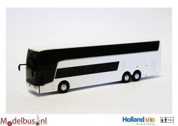 HollandOto-8-1152-Van-Hool-Astromega-TX-wit