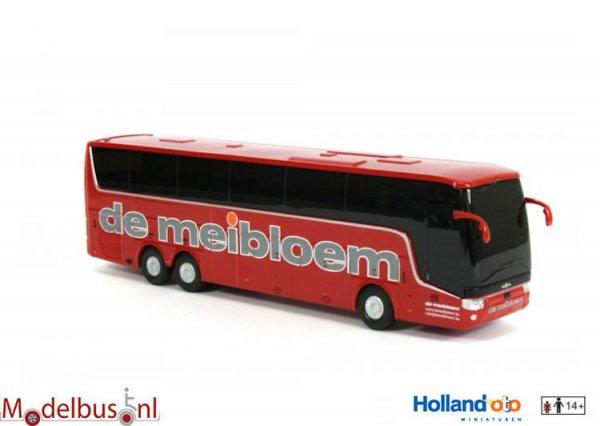 HollandOto 8-1148D Van Hool Astron TX De Meibloem