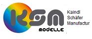 KSM-Modelle