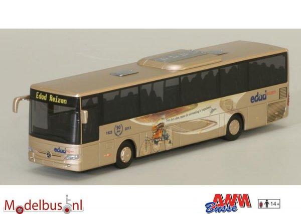 AWM Automodelle 74599 MB Integro EDAD Reizen
