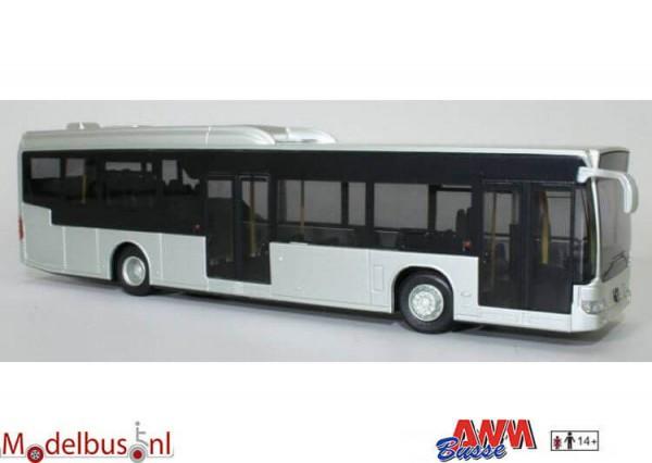 AWM Automodelle 11831 Mercedes Benz citaro LE 2drs Modelbus.nl