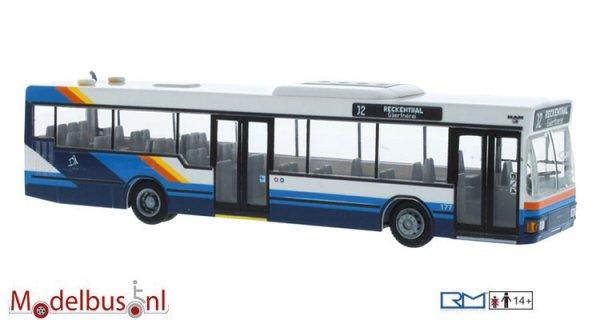 Rietze 75002 MAN NL 202-2 Stadt Luxemburg (LU)