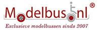 Modelbus.nl