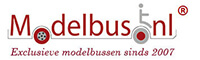 logo200jir2jIUK1N629