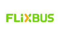 flixbus-logo-sidebar