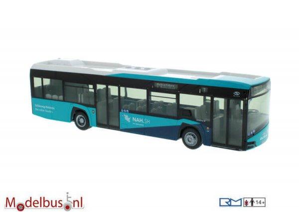 Rietze 73024 Solaris Urbino 12 Graf Recke-Nahv. Schleswig-Holstein