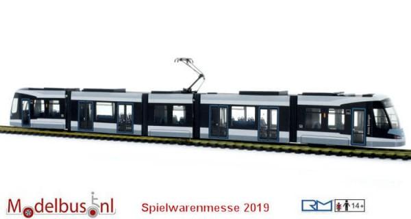 Rietze STRA01039 Siemens Avenio M - SWU Ulm - Anna Essinger