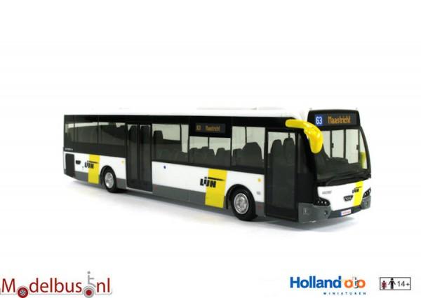 HollandOto 8-12063 De Lijn Maastricht VDL Citea