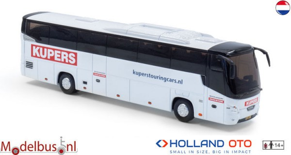 HollandOto 8-1398-VDL Futura Kupers Weert
