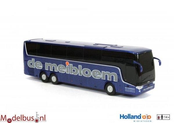 HollandOto 8-1148C Van Hool Astron TX De Meibloem