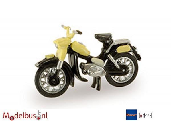Roco Starline 670856 Puch Moped VS50
