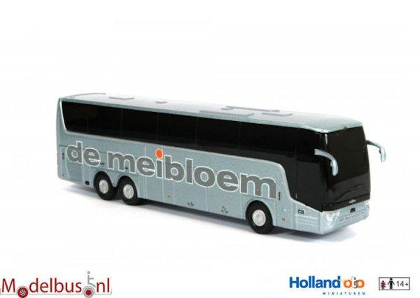 HollandOto 8-1148D Van Hool Astron TX De Meibloem'