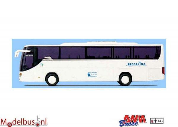 AWM Automodelle 73302 Setra 415 GT-HD Besseling Amersfoort