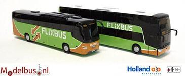 flixbus-blog