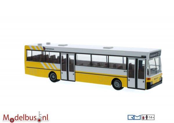 Rietze 71835 MB O405 Westnederland