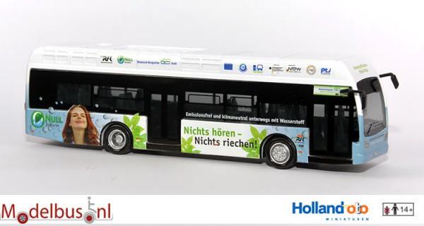 Holland Oto 8-1188 Van Hool A330FC Rheinisch Bergischer Kreis