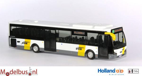 HollandOto De Lijn 331362 VDL Citea