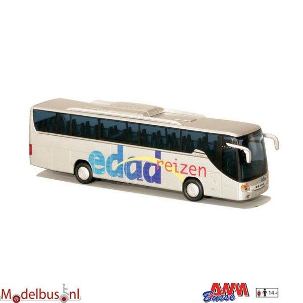 AWM Automodelle 73317 Setra S 415 GT-HD EDAD Reizen