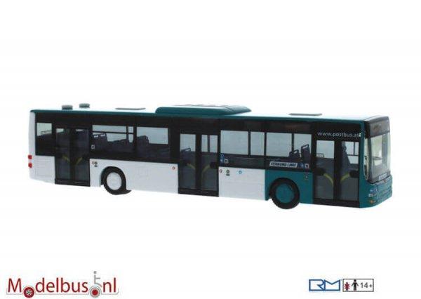 Rietze 72722 MAN Lion's City E6 Postbus Verbundlinie