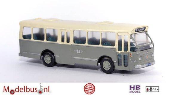 HB Model NZH 5365 Leyland LVS Verheul NS serie 5300