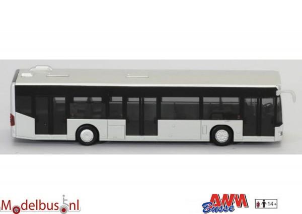 AWM Automodelle 11731 Mercedes Benz citaro Staande motor 3drs Modelbus.nl