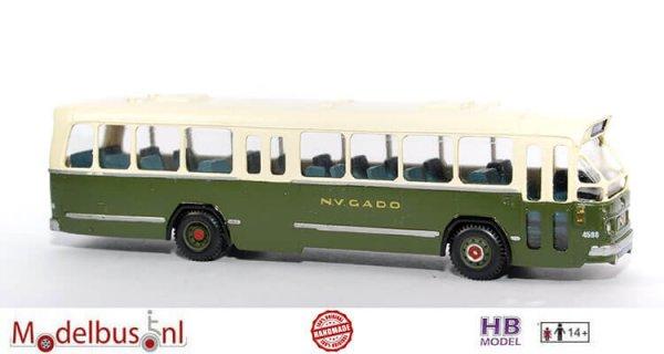 HB Model GADO 4597 Leyland LV Verheul NS serie 4500