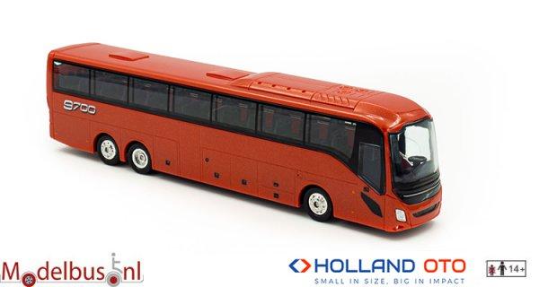 HollandOto 3-300086 Volvo 9700 coach