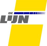 De_Lijn