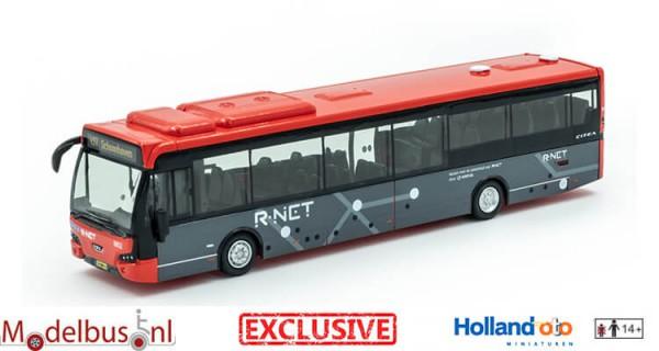 R-Net-Schoonhoven-1mejw5tzipU1W0