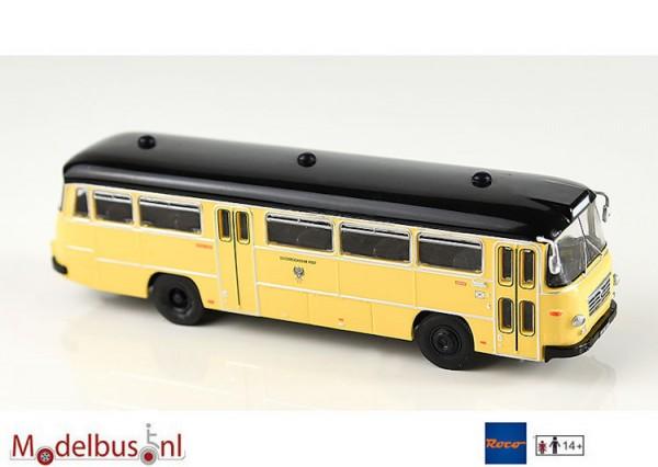 Roco Starline 671605 Gräf & Stift OLH 150
