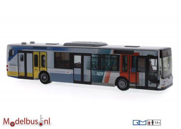 72719 Rietze Automodelle MAN Lion's City RET (NL)