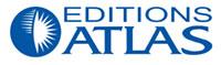 atlas-editions-logo