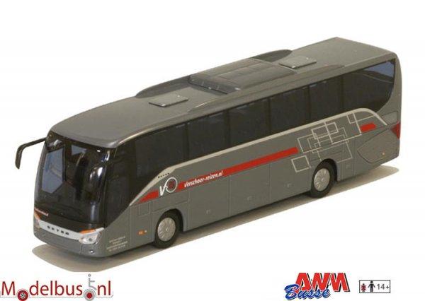 AWM 75495 Setra S 515 HD Verschoor