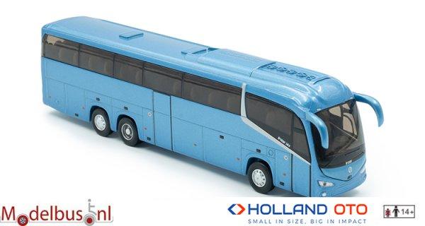 HollandOto 8-1174 Irizar i6S promo version 1:76