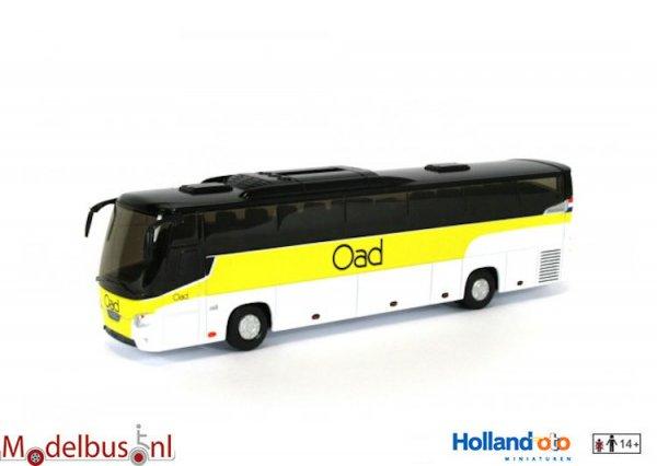 HollandOto 8-1156 OAD Futura
