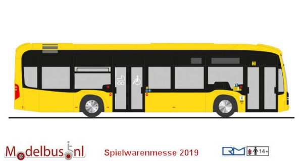 75504-modelbusUzB6AezXHwRBr