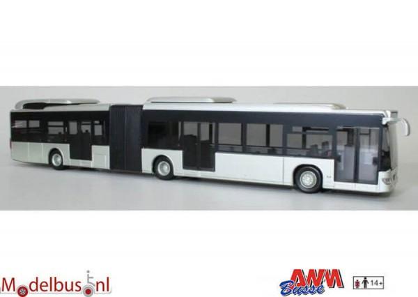AWM Automodelle 11861 Mercedes Benz citaro hybrid 3drs