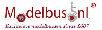 logo-modelbus-shopwareth1BlWyShUlA2